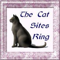 The Cat Sites Ring